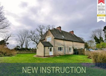 Thumbnail 3 bed cottage to rent in Tarlton, Cirencester