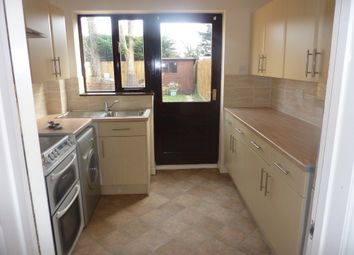 Thumbnail 3 bed semi-detached house to rent in The Orchard, Lower Quinton, Cotswolds, Stratford-Upon-Avon