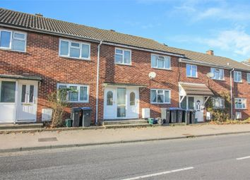 Thumbnail 3 bed terraced house to rent in Tilbury Mead, Harlow, Essex