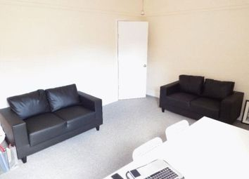 Thumbnail 4 bed semi-detached house to rent in Rolleston Drive, Nottingham
