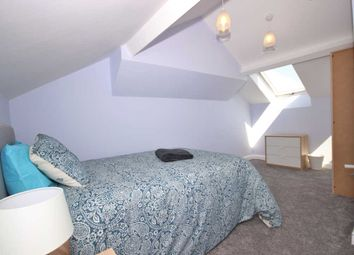 Thumbnail 6 bed terraced house for sale in Mersey Road, Widnes