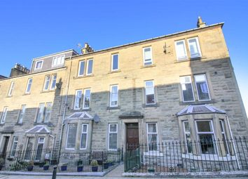 Thumbnail 1 bed flat for sale in Beaconsfield Terrace, Hawick