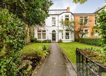 1 bed flat for sale in Osborne Avenue, Jesmond, Newcastle Upon Tyne NE2