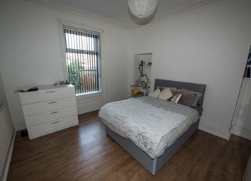 Thumbnail 4 bed shared accommodation to rent in Alice Street, Sunderland, Tyne And Wear