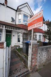 Thumbnail 4 bedroom terraced house to rent in Drayton Rd, Harlesden