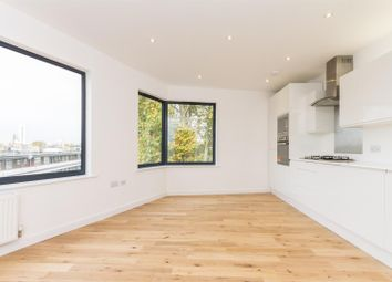 Thumbnail 1 bed property for sale in Globe Apartments, 321 Evelyn Street, Deptford, London