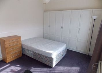 Thumbnail 4 bed property to rent in Raglan Street, Hull