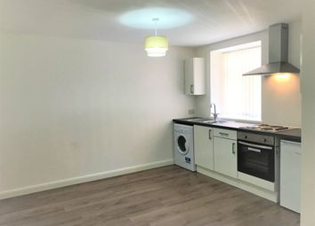 1 bed flat for sale in Whingate Mill, Whingate LS12
