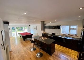 Thumbnail 3 bed detached house for sale in St Denys, Southampton, Hampshire