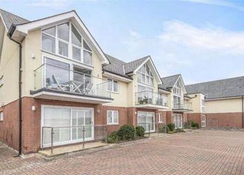 3 bed flat for sale in Wadebridge, Cornwall, Uk PL27