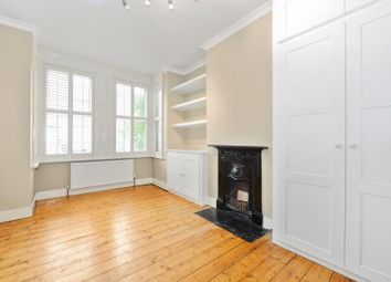 Thumbnail 2 bedroom flat to rent in Grosvenor Road, London