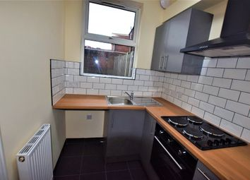 Thumbnail 2 bed terraced house to rent in Kimberworth Road, Kimberworth, Rotherham