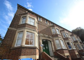 Thumbnail Studio to rent in Becket Street, Oxford