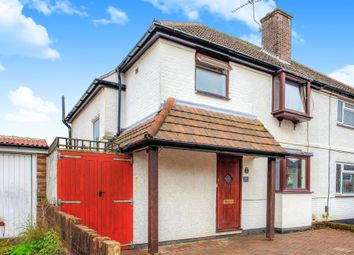 3 bed semi-detached house for sale in Victor Road, Harrow HA2
