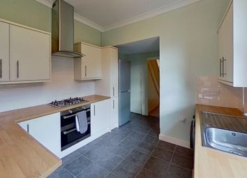 Thumbnail 3 bed terraced house to rent in The Parade, Church Village, Pontypridd