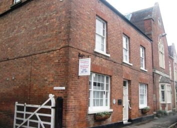 Thumbnail Commercial property for sale in Berkeley, Gloucestershire