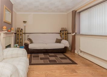 Thumbnail 3 bed semi-detached house for sale in Broomhouse Lane, Edlington, Doncaster, South Yorkshire