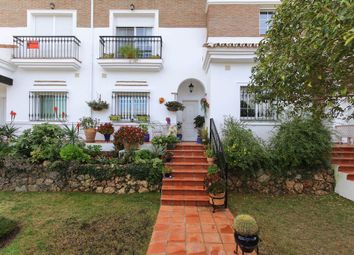 Thumbnail 3 bed terraced house for sale in Alhaurin El Grande, Alhaurín El Grande, Málaga, Andalusia, Spain