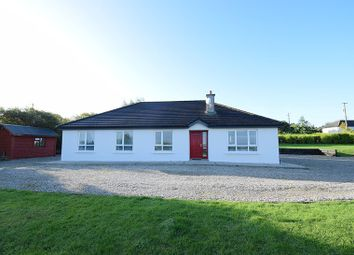Thumbnail 4 bed detached house for sale in Shelmalier Commons, Barntown, Co. Wexford County, Leinster, Ireland