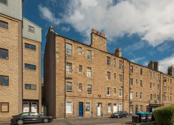1 bed flat for sale in 57 St. Leonards Hill, Edinburgh EH8