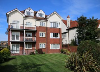 Thumbnail 2 bed flat for sale in Argyle Road, Hesketh Park, Southport