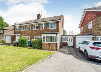 Forest View, Nutley, Uckfield, ....