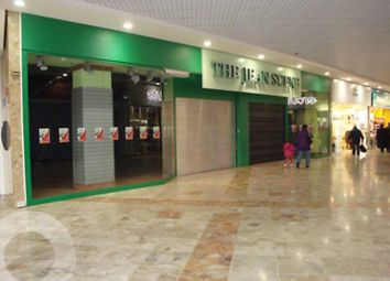 Thumbnail Retail premises to let in High Street, The Mercat, Kirkcaldy, 1Nj, Scotland