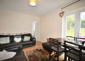 Thumbnail 4 bed property to rent in The Quadrangle, Guildford