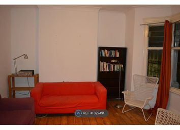 Thumbnail 4 bed terraced house to rent in Morval Road, Brixton, Streatham, Clapham, Oval, Camberwell