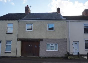 Thumbnail 1 bed flat for sale in Peasehill Road, Ripley