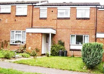 Thumbnail 4 bedroom property to rent in Chelwood Avenue, Hatfield