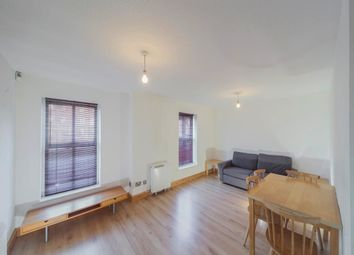 Thumbnail 2 bedroom flat for sale in Upper Parliament Street, Toxteth, Liverpool