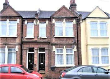 Thumbnail 1 bedroom flat for sale in Gloucester Road, Croydon
