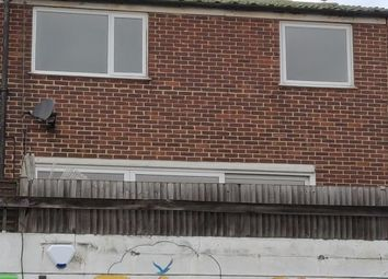Thumbnail 2 bed flat to rent in The Broadway, Sheerness