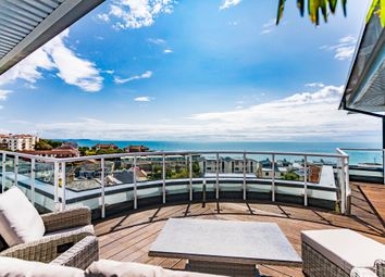 Thumbnail Flat for sale in The Reef, Boscombe Spa, Boscombe Spa, Bournemouth
