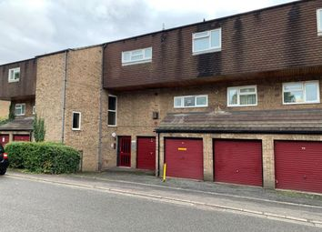 2 bed flat for sale in Exeter Place, Abington, Northampton NN1