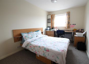 Thumbnail 2 bedroom flat for sale in The Sidings, Crown Station Place, Liverpool