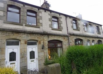 Thumbnail 3 bed cottage to rent in Chipping Road, Chaigley, Clitheroe