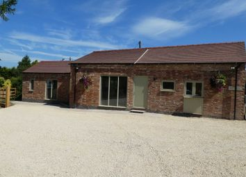 Thumbnail 2 bed barn conversion to rent in Offchurch Road, Hunningham, Leamington Spa