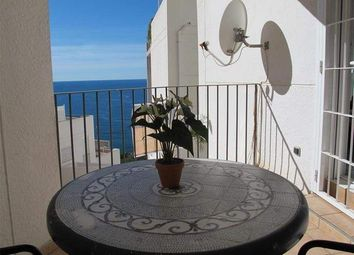 Thumbnail 2 bed terraced house for sale in Benidorm, Alicante, Spain