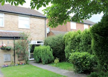 Thumbnail 2 bed semi-detached house to rent in Chennells Way, Horsham