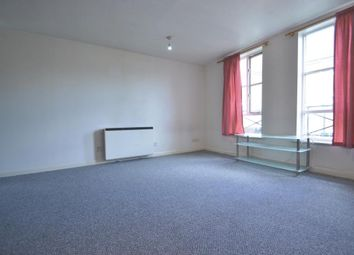 Thumbnail 2 bed flat to rent in Wisteria Close, Ilford