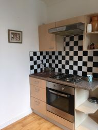Thumbnail 2 bed flat to rent in Hanover Street, Bromsgrove