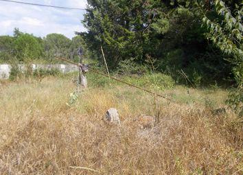 Thumbnail Land for sale in Aix-En-Provence, 13, France