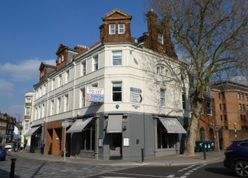Office to let in High Street, 2nd Floor, Kingston Upon Thames KT1