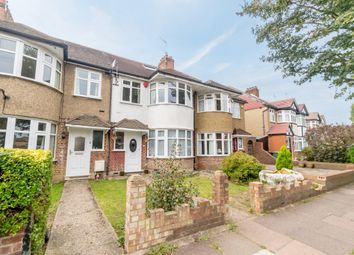 Cannon Lane, Pinner HA5. 4 bed terraced house