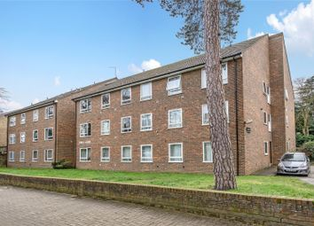 Thumbnail 1 bed flat for sale in Pines Court, 48 Victoria Drive, London