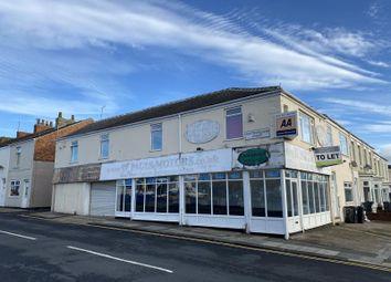 Thumbnail Retail premises to let in 139, North Road, Darlington