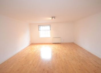 Thumbnail 2 bed property to rent in Russell Street, Windsor