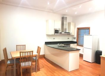 Thumbnail 2 bed maisonette to rent in Inverness Terrace, Bayswater